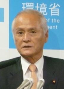 Image result for 山本公一