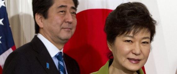 秘密裏に進む安倍晋三の在日朝鮮人あぶり出しによる日本再生大作戦 3