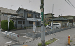 キラリ吉川・キラリ埼玉の明日を創る会 - Google マップ