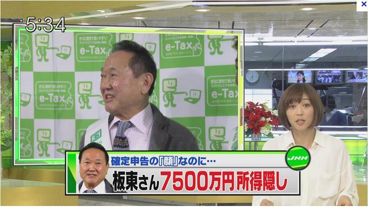 ホシノレーシングがヤクザ資金洗浄疑惑日産マネー暴力団に流す!? 4