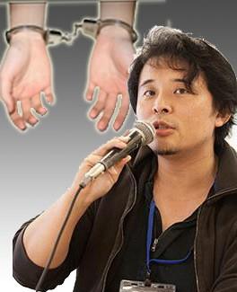 麻生太郎の画像 p1_22