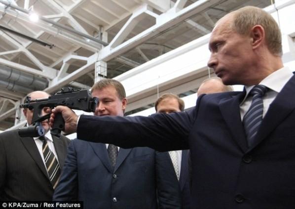 ロシア正教会は危険な組織?ロシア人が日本人に警告する衝撃事実社会問題要注意 2
