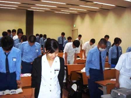 Photo of 日本の国防の汚点!ペーパードクターと官僚感覚が蔓延する防衛医大を即刻解体せよ!