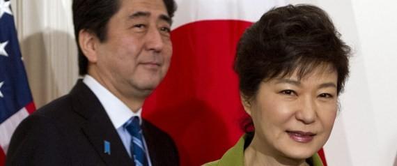 在日朝鮮人あぶり出しによる安倍晋三の日本再生大作戦政治要注意 3