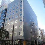 NTTdocomo 「札幌・あんしん遠隔サポートセンター 」の脅迫による労働強化