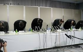 Photo of 日本お助け隊の記事削除に至る経緯と誹謗中傷に関しての見解