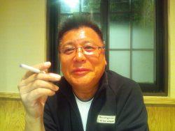 人間のクズ自称暴力団員松村茂樹が老婆資産強奪!かわつる歯科澤田昭彦も関与