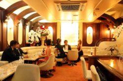 ホステスを正社員に迎え蓄財に奔走する日本空港ビルディングの老害CEO鷹城勲の功罪社会問題 3