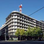 大阪ガス(大阪瓦斯)の旧態依然のタカリ体質を告発