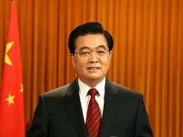 Photo of 対中国国交問題を考える(中国新国家主席誕生緊急特別寄稿)
