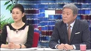 シロガネーゼ「西岡江美」は30億円不動産収奪の一味 3