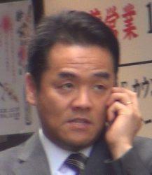 原田勝美の詐欺行為を告訴し逮捕するためにご協力ください