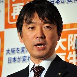 橋本発言もう一つの視点 緊急特別寄稿社会問題政治家 5