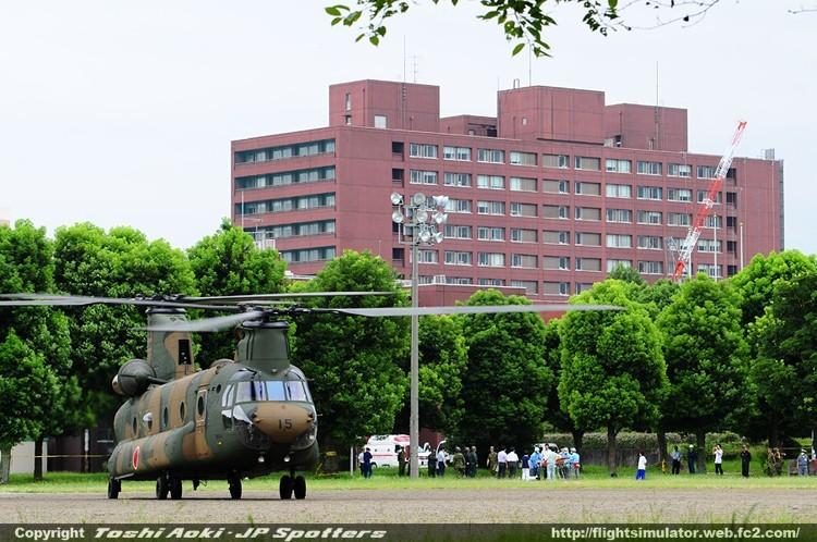 Photo of 防衛医大、自衛隊病院が活性化しないわけ