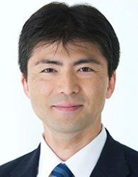 ホステスを正社員に迎え蓄財に奔走する日本空港ビルディングの老害CEO鷹城勲の功罪社会問題 4