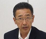 Photo of 自民党都議「柴崎幹男」被告のズルくてセコイ対応に被害者激怒!
