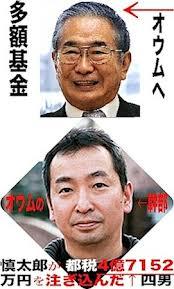 Photo of 情けない!!日本国総理候補者の顔ぶれ落ちぶれ 国民無視の国賊者、老害に操られ右往左往のドタバタ