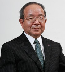 UR都市機構独立行政法人都市再生機構理事長上西郁夫