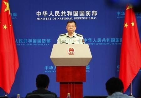 Photo of 中国の防空識別圏問題について(特別寄稿)