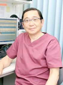 大久保クリニックを医師会から除名した吉川松伏の会長