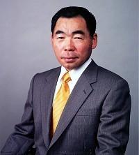 Photo of 埼玉県松伏町の「香典町長」会田重雄よ、単純ミスで莫大な税金無駄遣いは許されないぞ!