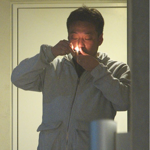 Photo of AKB総支配人戸賀崎の脱法ハーブ銘柄はアッパー系のミラクルエイチか